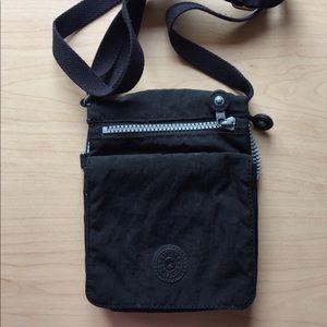 Kipling Crossbody bag